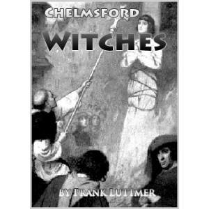 Chelmsford Witches Cover