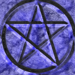 Willow The Wiccan Cover