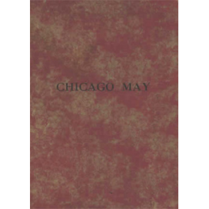 Chicago May Cover