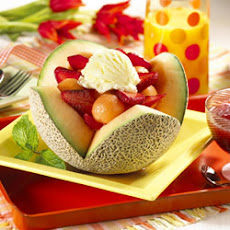 Summer Delight Salad