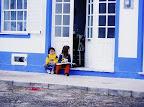 ポルトガル旅行記|アソ―レス諸島:ファイアル島