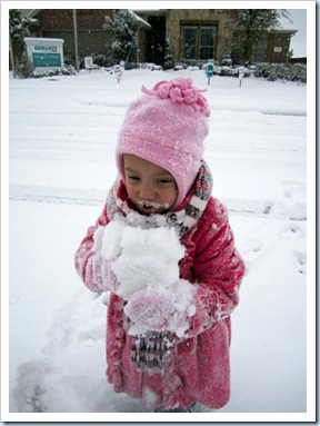 02 february 2011 033