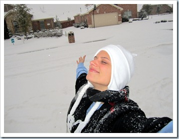 02 february 2011 031