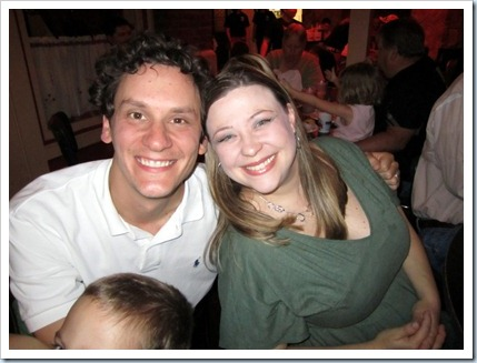 04 april 2011 265