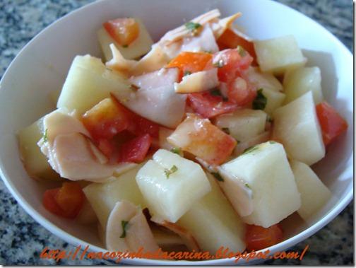 salada-de-melão-e-peito-de-peru-02