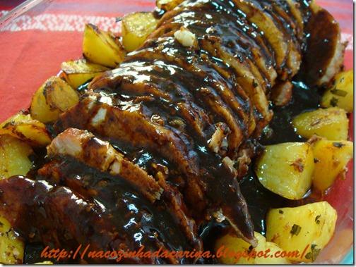 lombo-com-barbecue-e-batatas-temperadas-03