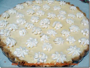 torta-de-limão
