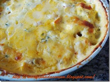 legumes-gratinados-com-creme-de-queijo