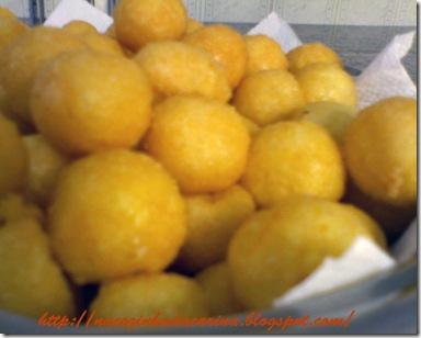 queijinho-frito-02