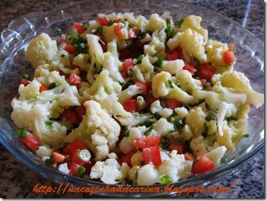 salada-de-couve-flor