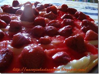 torta-de-morango-diet