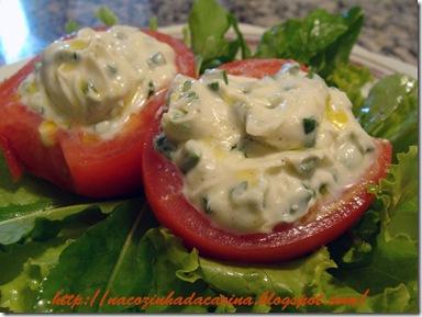 tomates-recheados-com-creme-de-ricota-temperado-01