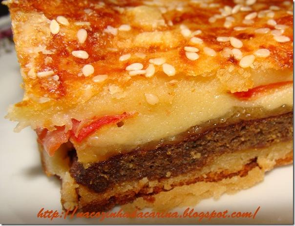 torta-de-hamburguer-02