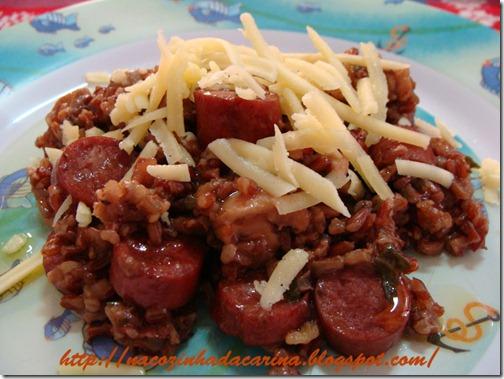 arroz-vermelho-com-linguiça-da-roça-02