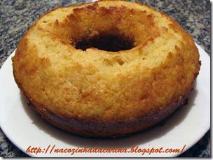 bolo-de-laranja-preguiça-02