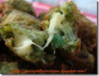 bolinho-de-mandioca-e-espinafre-com-queijo-coalho-02