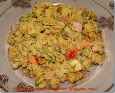 salada-de-macarrão-02