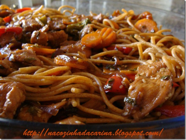 espaguete-a-moda-oriental