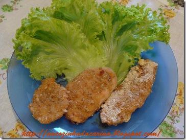 frango-empanado-ao-forno