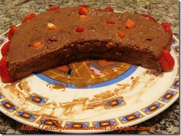 bolo-de-chocolate-recheado-diet-04