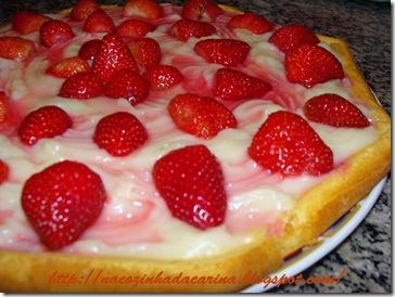torta-de-morango-diet-3