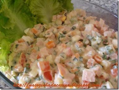 saladinha-refrescante