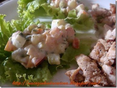 saladinha-refrescante-02