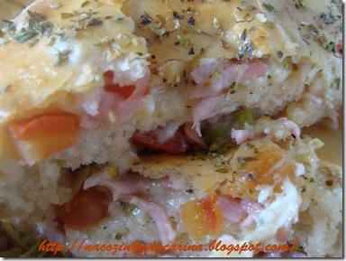 pão-de-presunto-e-brócolis
