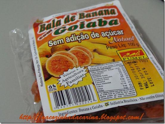 bala-de-banana-com-goiaba-01