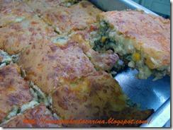 torta-de-sardinha-02