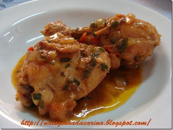 frango-ao-leite-de-coco-e-curry-01