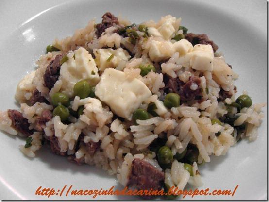 arroz-com-mignon-01