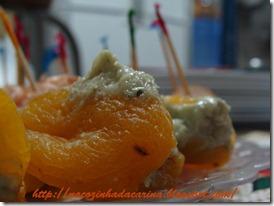 damasco-com-creme-de-gorgonzola-2