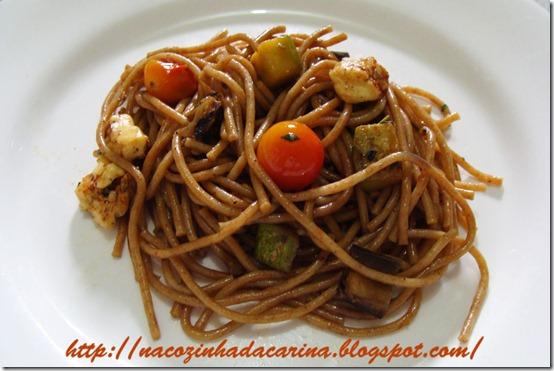 espaguete-com-legumes-grelhados-01
