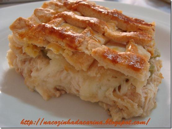 torta-de-frango-especial-02