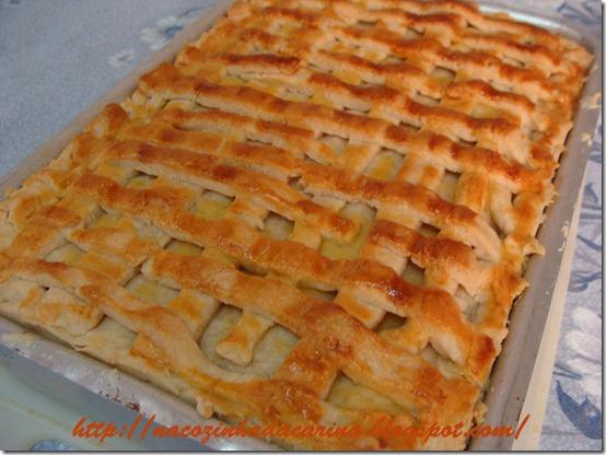 torta-de-frango-especial-01