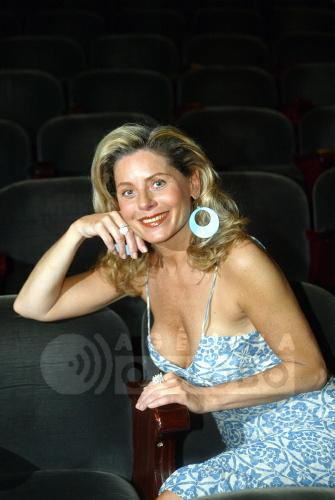 секс актриссы бразилии