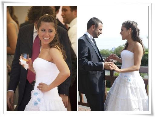 Pose spose, blog sposa milano, sito spose Atelier, atelier milano, atelier foto spose,