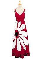eshakti_dress