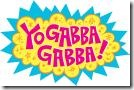 yo_gabba_gabba_logo