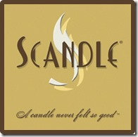 scandle_logo