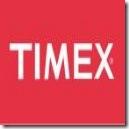 TimexAdbutton