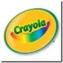 crayolaad