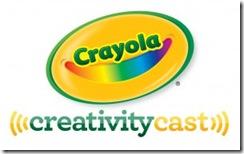CrayolaCreativitycast_LOGO-300x188
