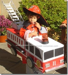 coolest-fireman-and-firetruck-costume-9-21136878