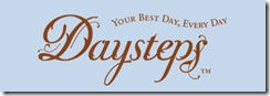 Daysteps-website-logo