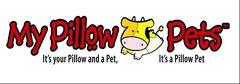 Pillow Pets Logo JPEG