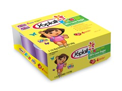 Yoplait_Kids_yogurt_Strawberry