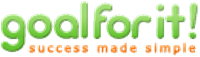 goalforit.com logo