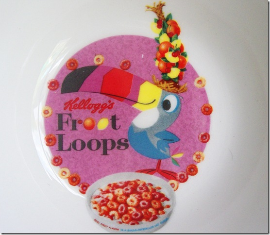 fruit loops bowl